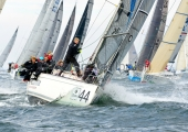ORC Worlds 2014 - Solconia 2