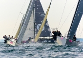 Kiel Cup Alpha   2