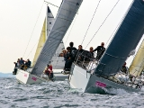 Kiel Cup Alpha   1