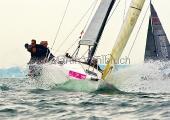 Kiel Cup Alpha   3