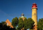 Rügen - Arkona - Leuchttürme 8