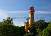 Rügen - Arkona - Leuchttürme 9