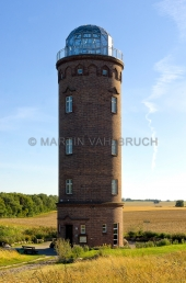 Rügen - Arkona - Peilturm 2