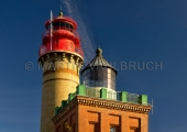 Rügen - Arkona - Leuchttürme 6