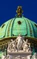 Wiener Hofburg 1