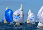 Young Europeans Sailing 2015 - 63
