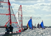 Young Europeans Sailing 2015 - 31