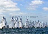 Young Europeans Sailing 2015 - 4