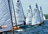 Young Europeans Sailing 2015 - 14
