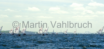 Young Europeans Sailing 2015 - 25