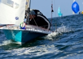 Young Europeans Sailing 2015 - 64