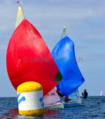 Young Europeans Sailing 2015 - 73