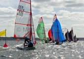 Young Europeans Sailing 2015 - 46