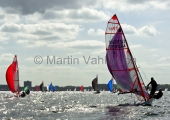 Young Europeans Sailing 2015 - 51