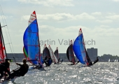 Young Europeans Sailing 2015 - 53