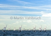Young Europeans Sailing 2015 - 9