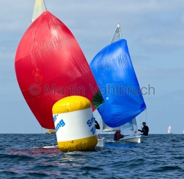 Young Europeans Sailing 2015 - 67