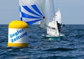 Young Europeans Sailing 2015 - 69