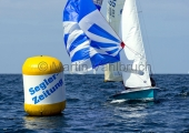 Young Europeans Sailing 2015 - 70