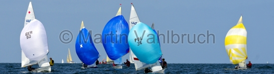 Young Europeans Sailing 2015 - 71