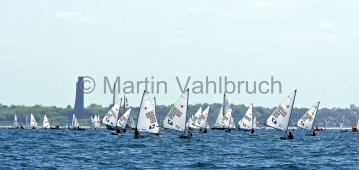 Young Europeans Sailing 2015 - 12