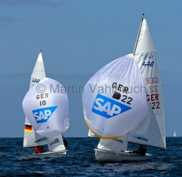 Young Europeans Sailing 2015 - 68