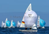 Young Europeans Sailing 2015 - 62