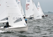 Young Europeans Sailing Kiel 2017 - 10