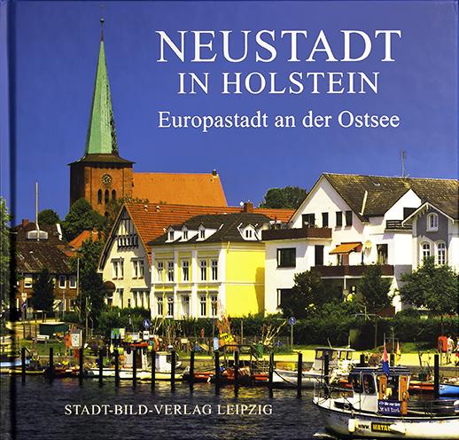 Produktfoto Stadt Bild Neustadt